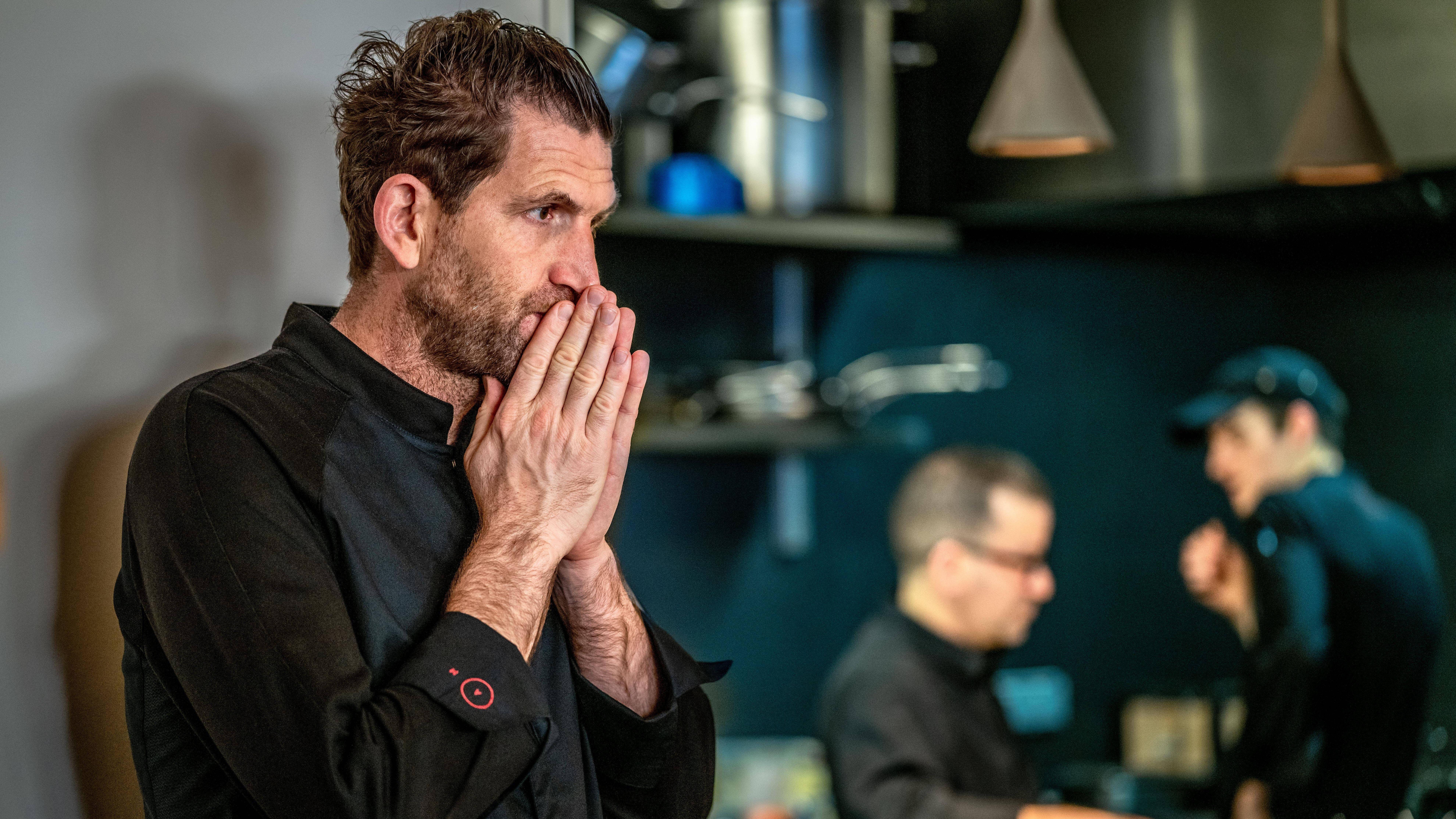 Restaurantkritik-30-mal-3-Sterne-f-r-Frankreich
