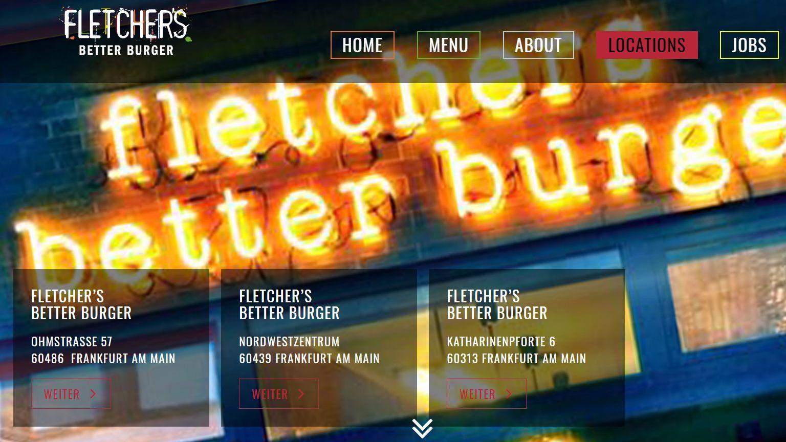 Wohnungsbrand-Better-Burger-Macher-gestorben