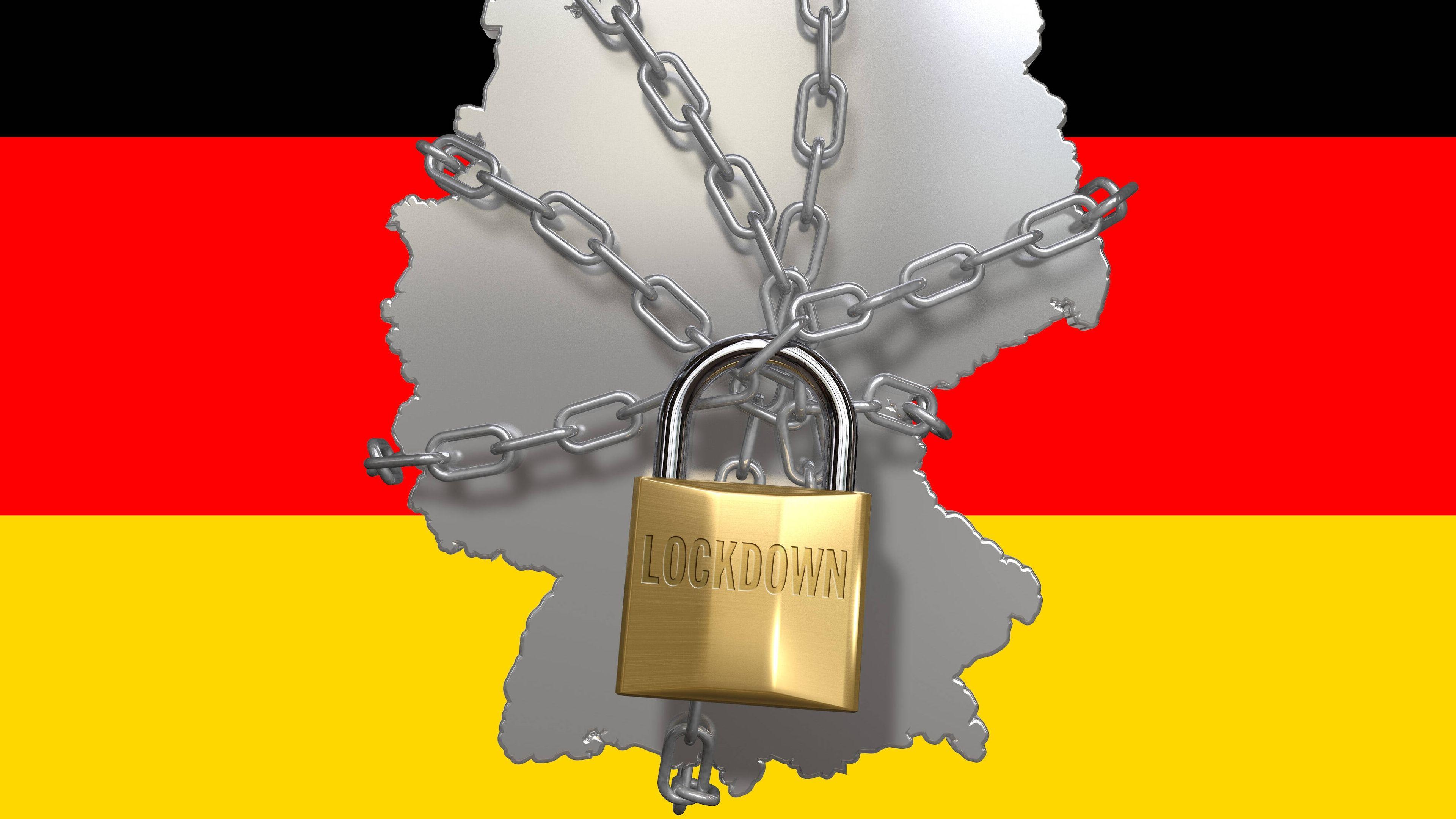 Bund-L-nder-Beschluss-Lockdown-Verl-ngerung-Keine-G-ste-bis-Mitte-Februar