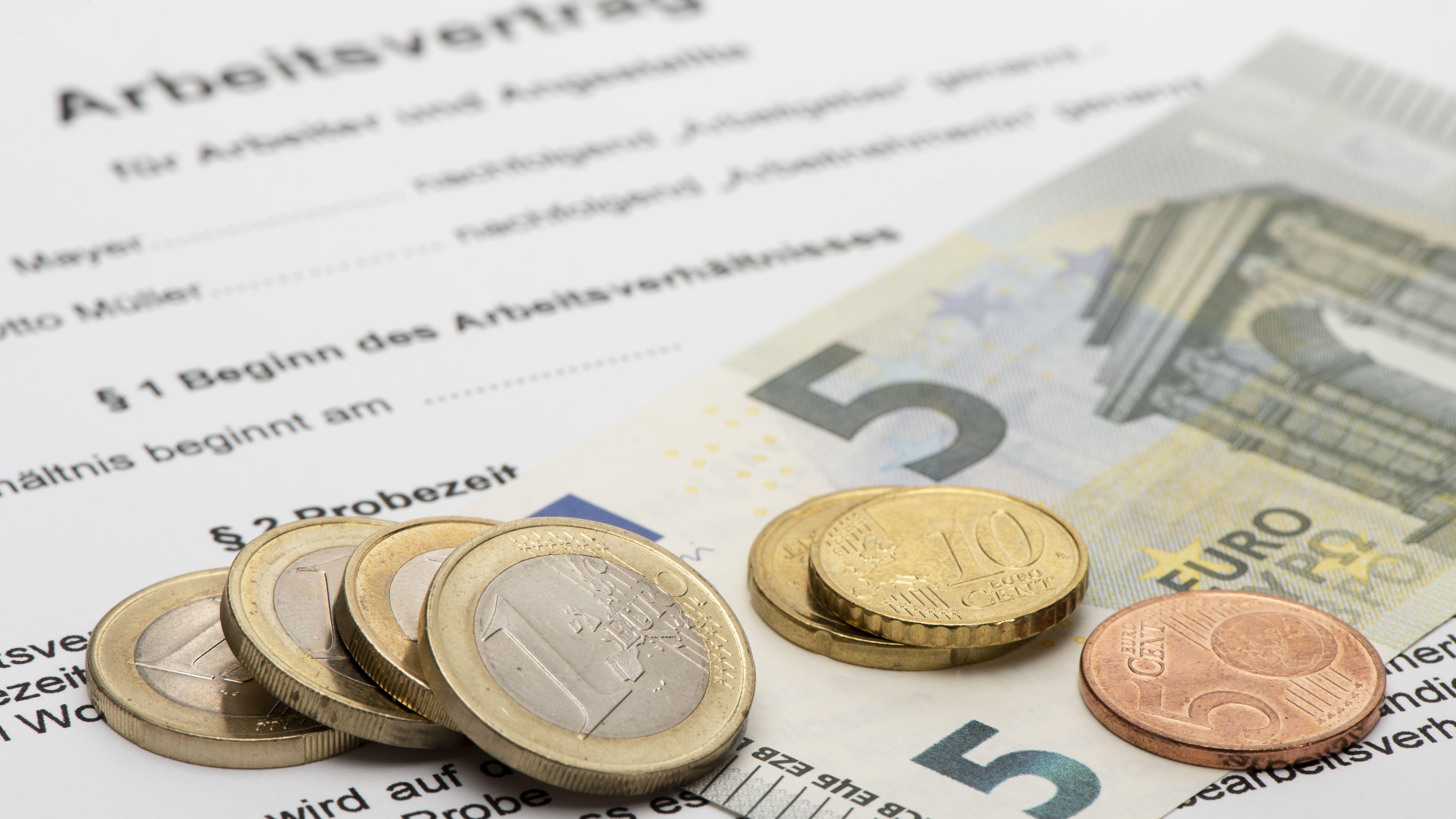 Kurzarbeitergeld-NGG-fordert-Mindest-Kurzarbeitergeld-von-1200-Euro