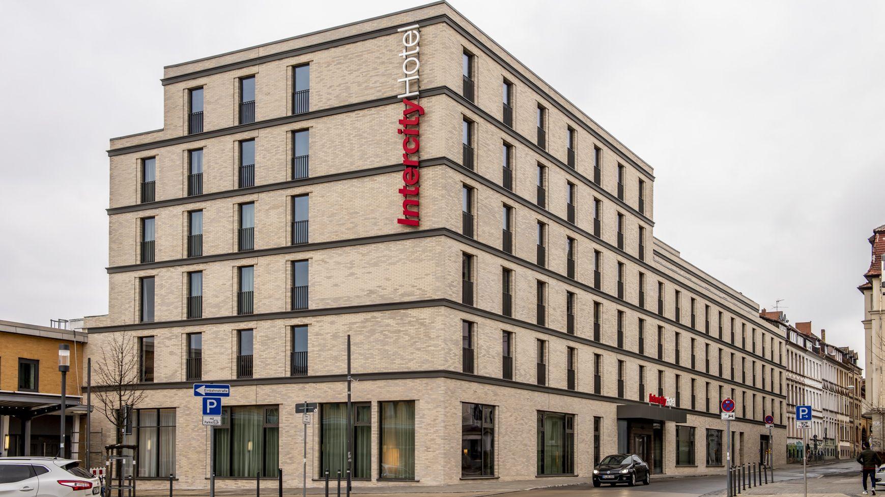 Expansion-Intercityhotel-Hildesheim-ffnet-seine-T-ren