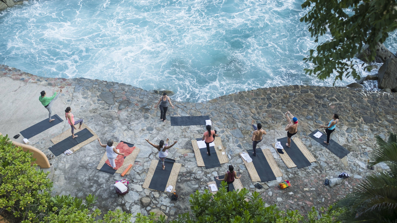 Tourismus-So-geht-Wellness-nach-Corona
