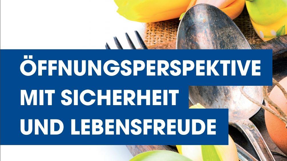 Verbandspolitik-Dehoga-Landesverb-nde-machen-mobil