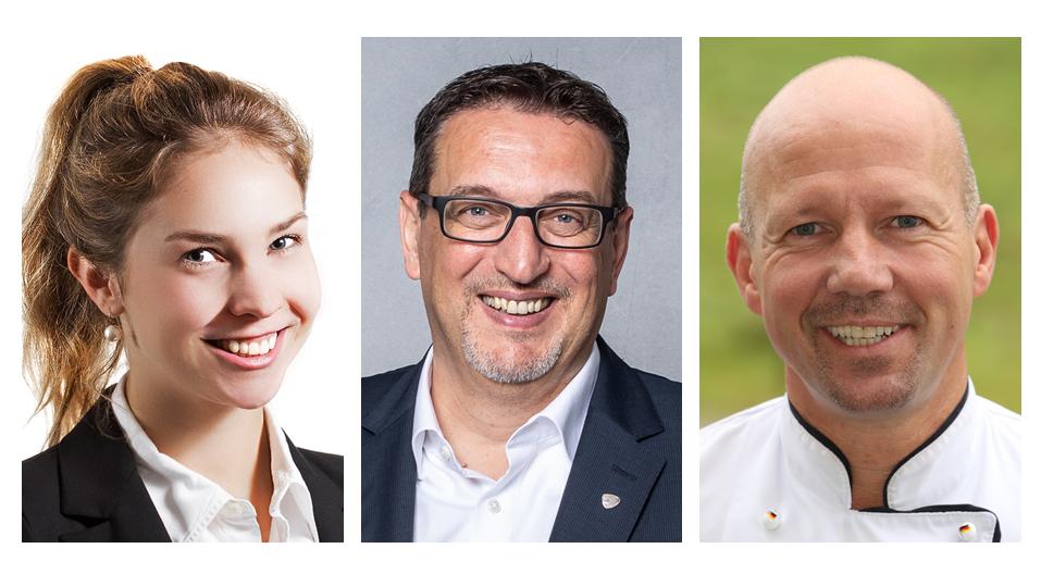 Digital-Talk-6-Mai-2021-Bio-Know-how-von-drei-Gastro-Profis