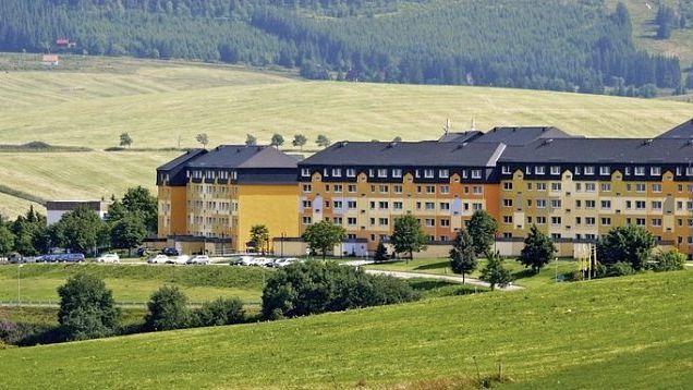 Hotelgastronomie-Elldus-Resort-Oberwiesenthal-er-ffnet-das-mamazita