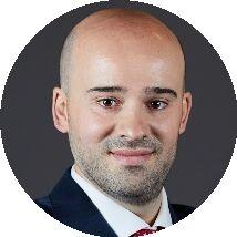 Personalie-Marriott-ernennt-neuen-Chief-Development-Officer
