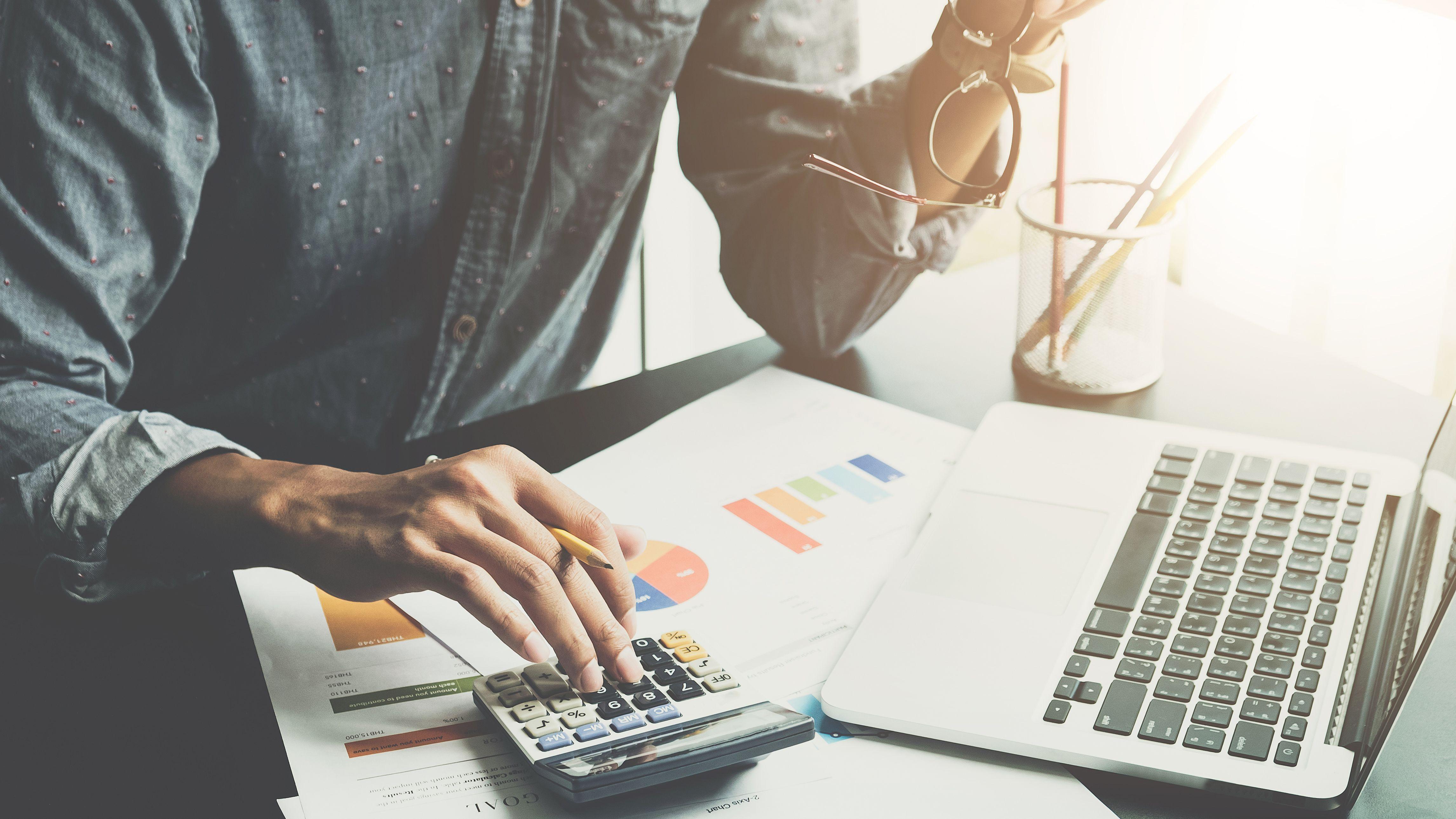 Digitalisierung-Revenue-Management-f-r-den-zweiten-Corona-Sommer