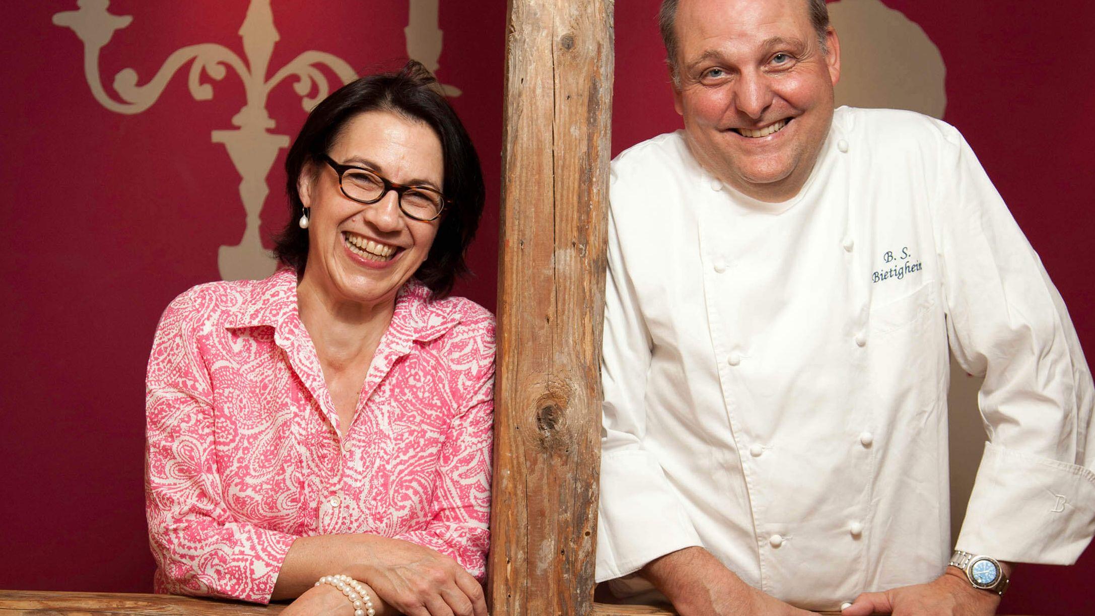 Traditionsrestaurant-Bietigheim-Die-Schorks-h-ren-auf