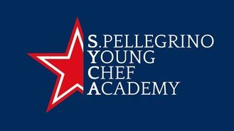 S.Pellegrino Young Chef Academy: Jetzt mit Talent Day per Livestream