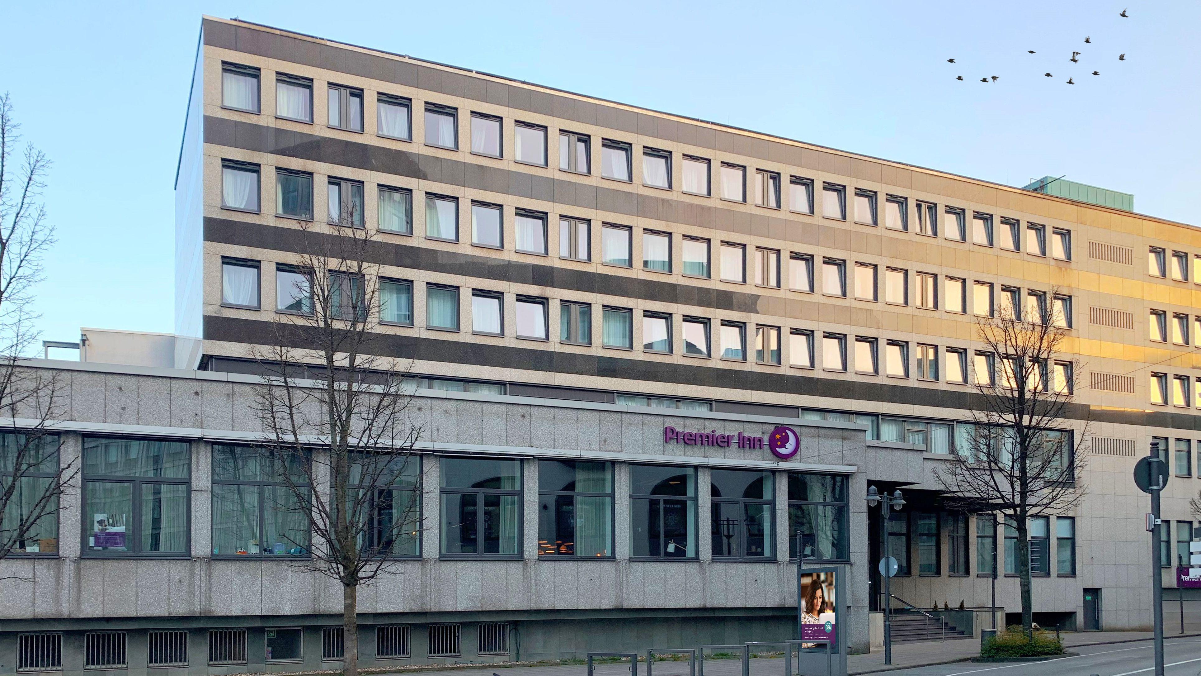 Expansion-Premier-Inn-startet-in-Wuppertal-im-fr-heren-NinetyNine-Hotel