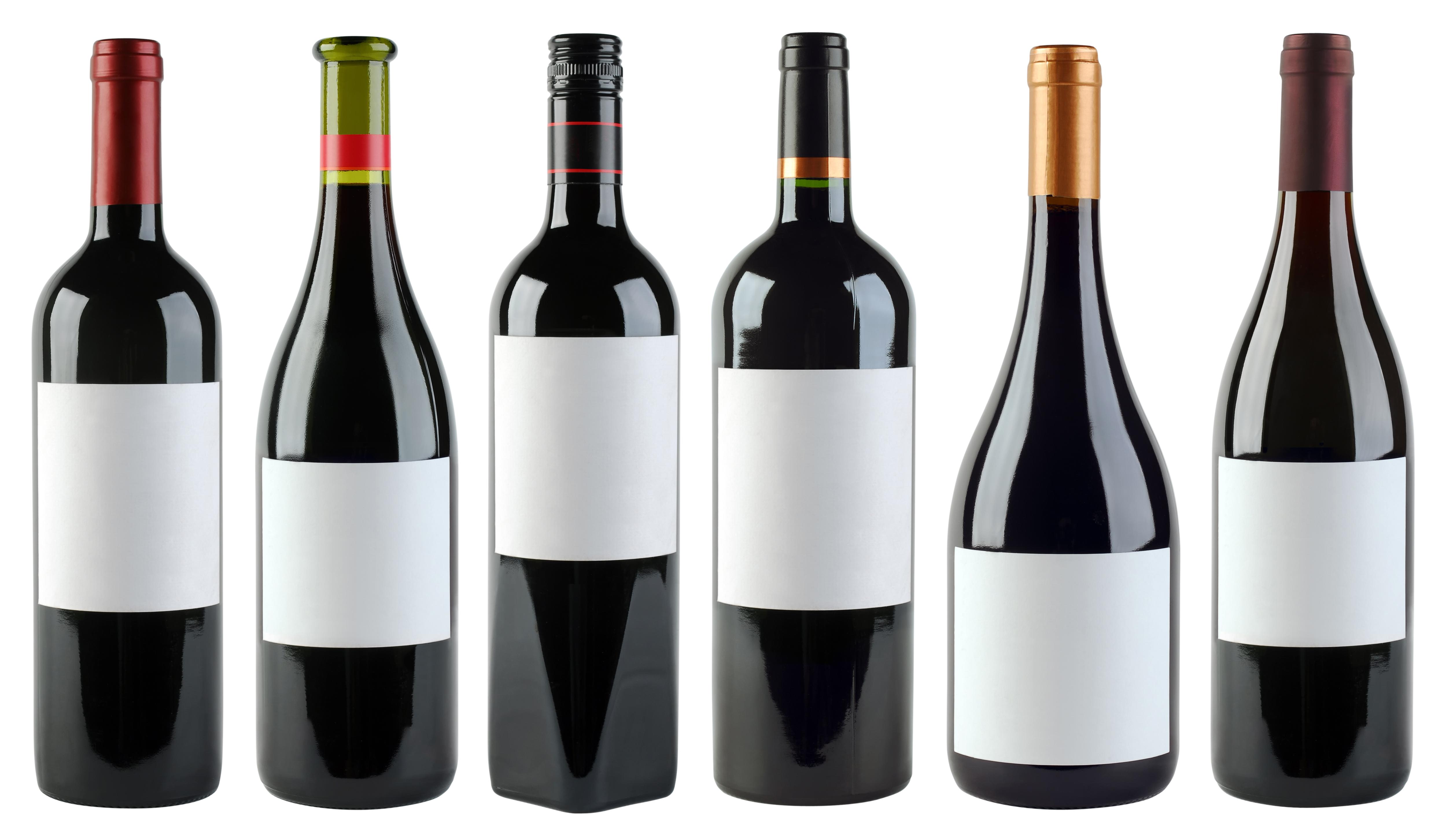 Wettbewerb-Wer-hat-die-besten-Weinkarten-Deutschlands-