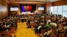 Heilbronn Hospitality Symposium