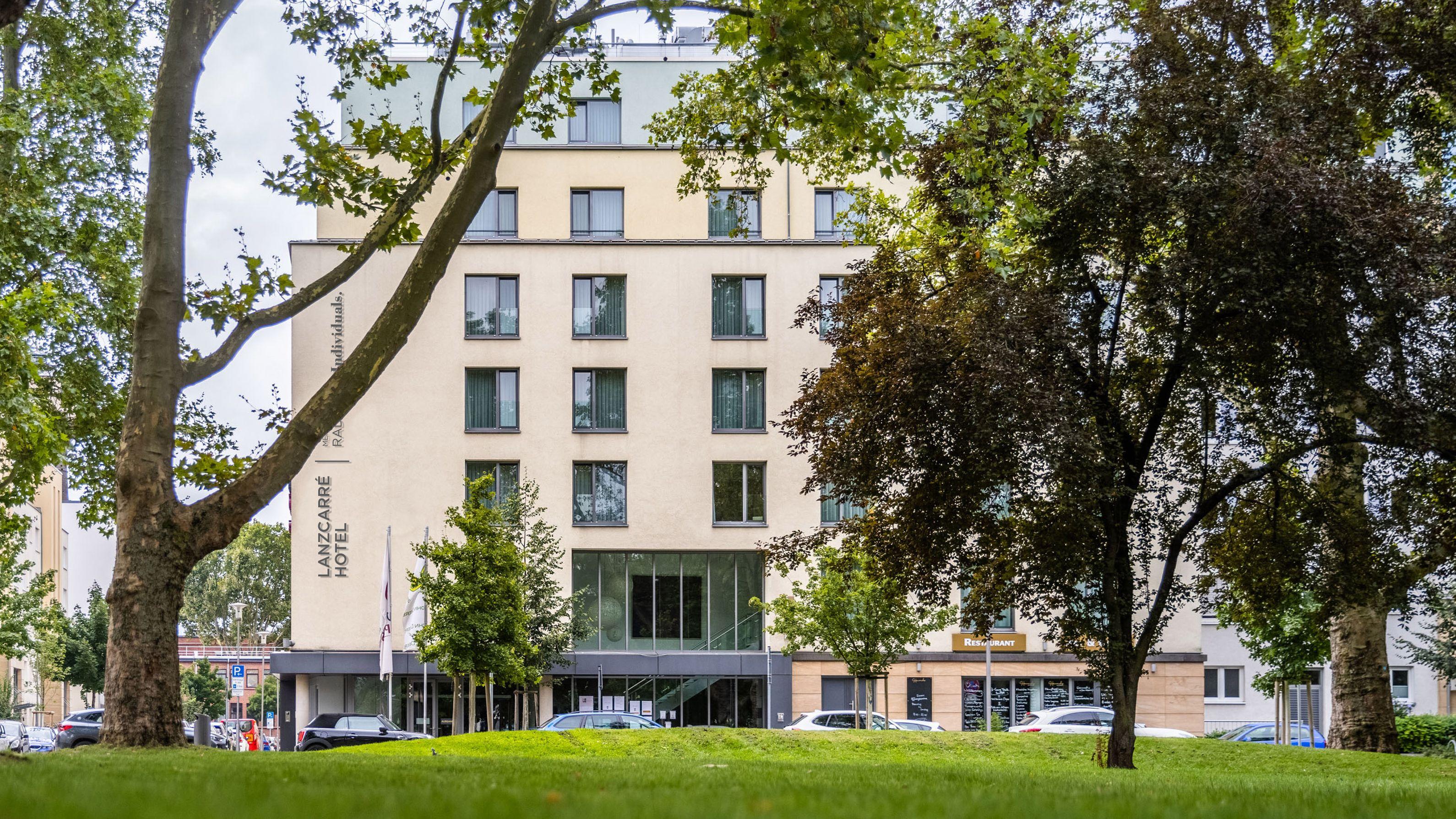 Markenhotellerie-Deutschland-Deb-t-Radisson-Individuals-kommt-nach-Mannheim
