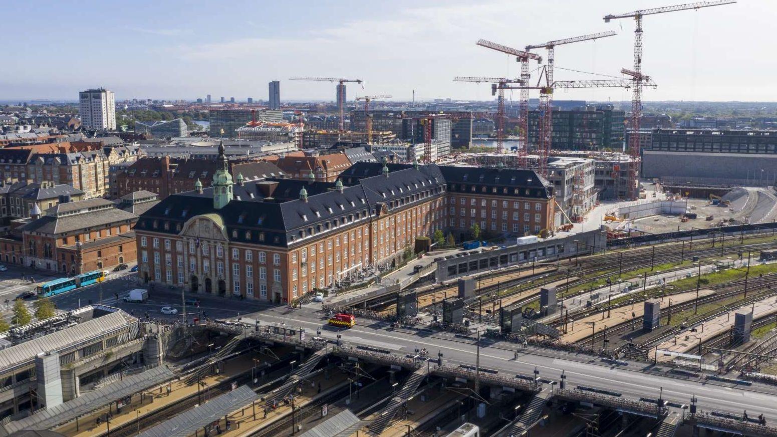 hotelimmobilie-des-jahres-villa-copenhagen-alte-post-neu-belebt