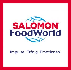 SALOMON FoodWorld® GmbH